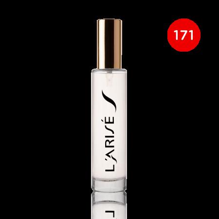 L'ARISÉ - 171
