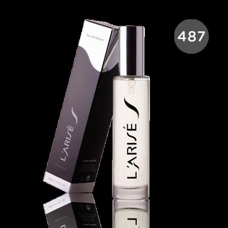 L'ARISÉ - 487
