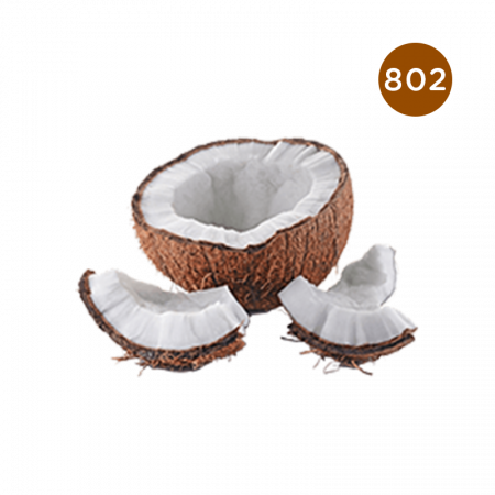 L'ARISÉ - 802 - Tropical Coconut