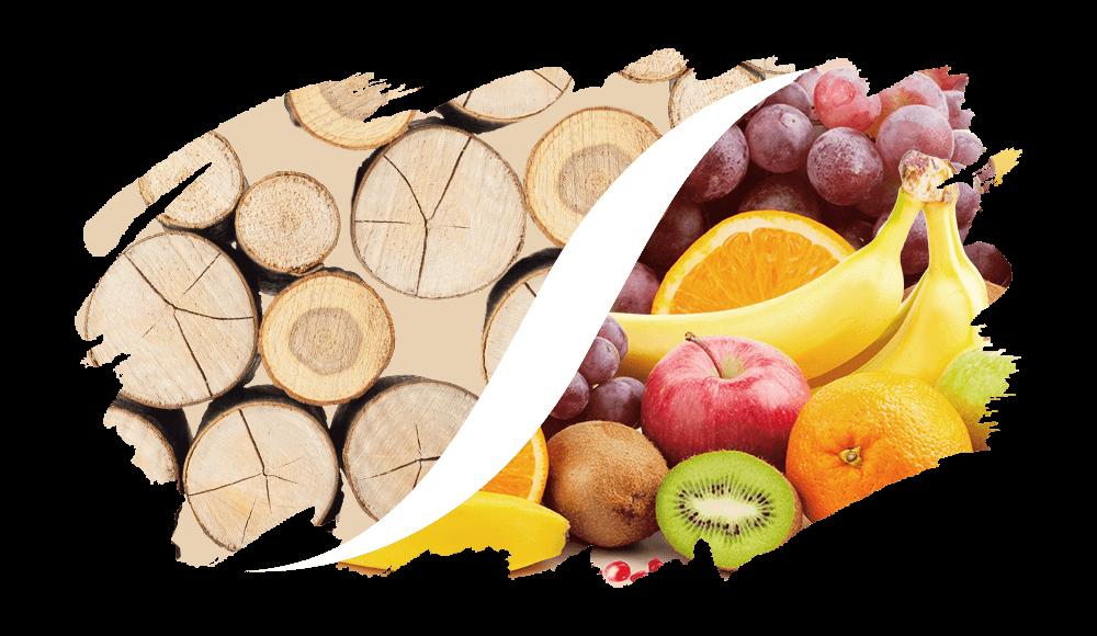 Holzig-Fruchtig online kaufen | L'arise