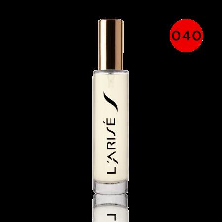 L'ARISÉ - 040