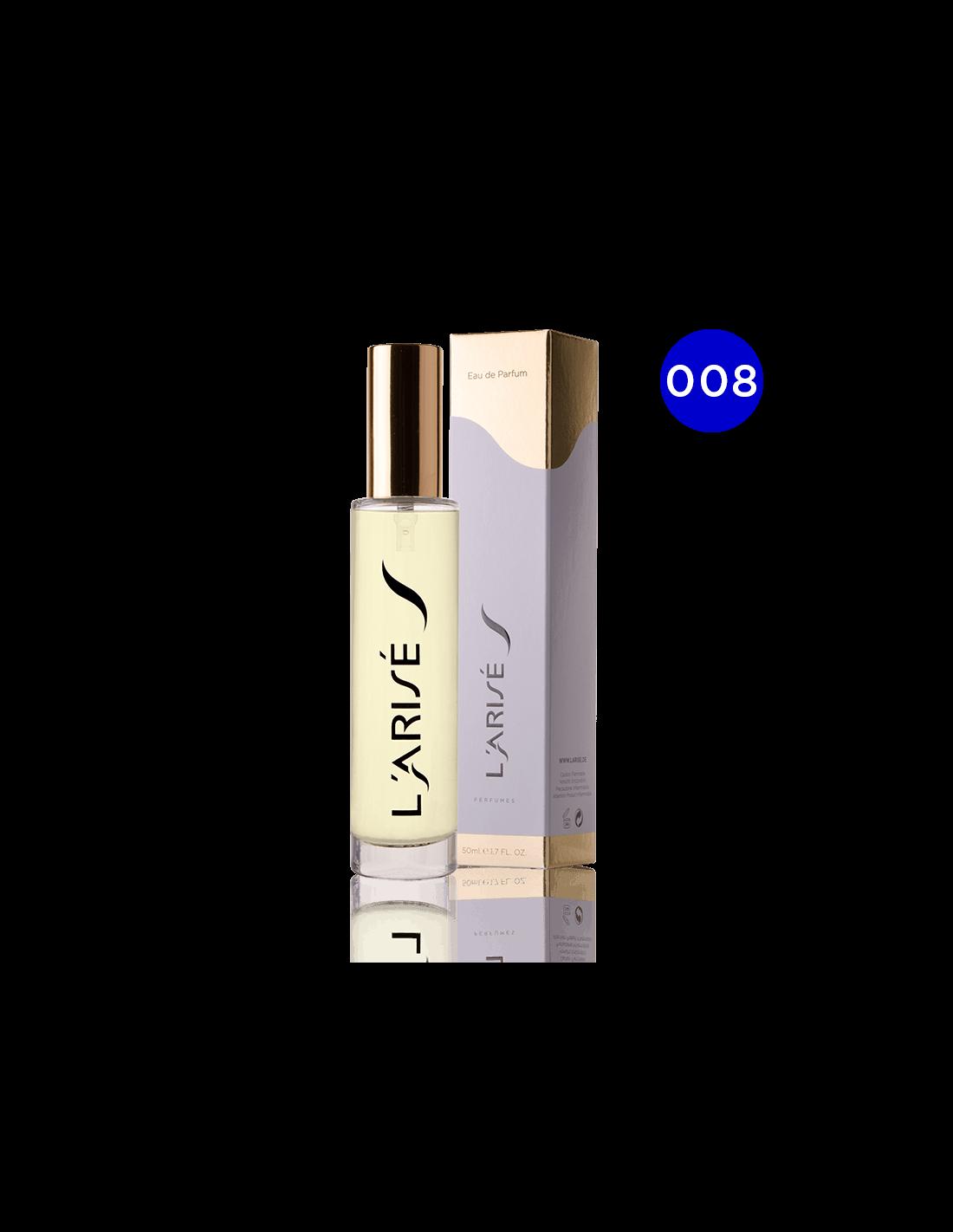 L'ARISÉ 008 online kaufen   L'arise