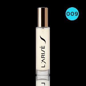 L'ARISÉ - 009