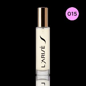 L'ARISÉ - 015