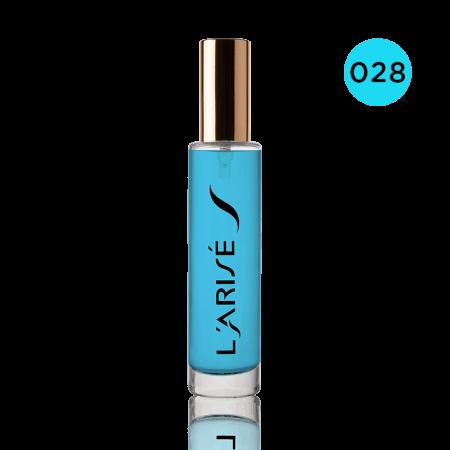 L'ARISÉ - 028