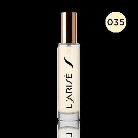 L'ARISÉ - 035