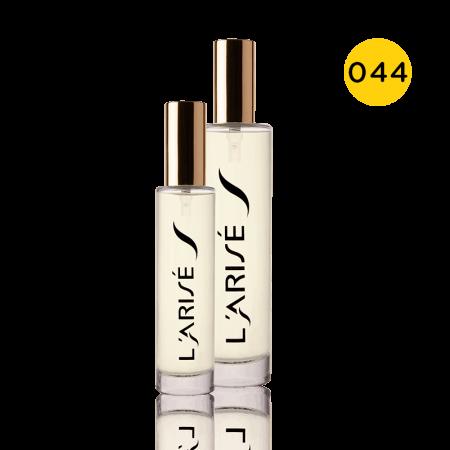 L'ARISÉ - 044