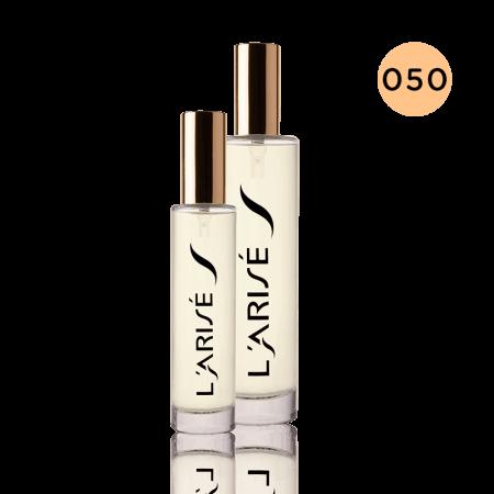 L'ARISÉ - 050