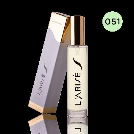 L'ARISÉ - 051