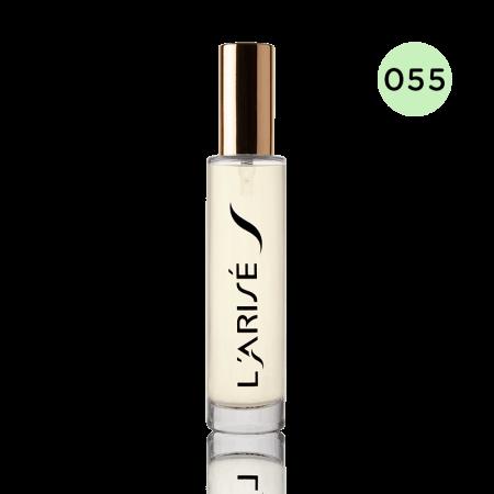 L'ARISÉ - 055