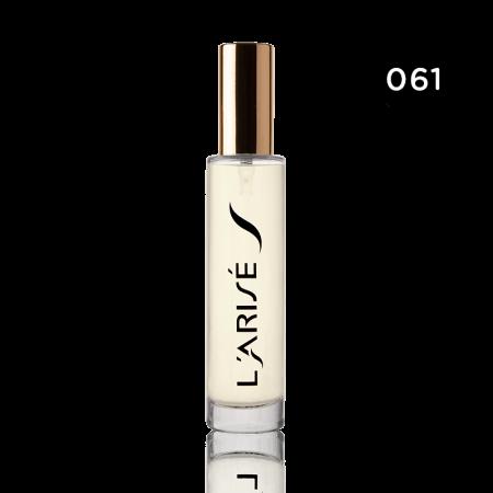 L'ARISÉ - 061