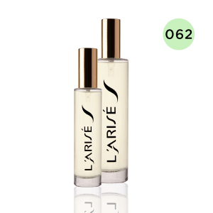 L'ARISÉ - 062