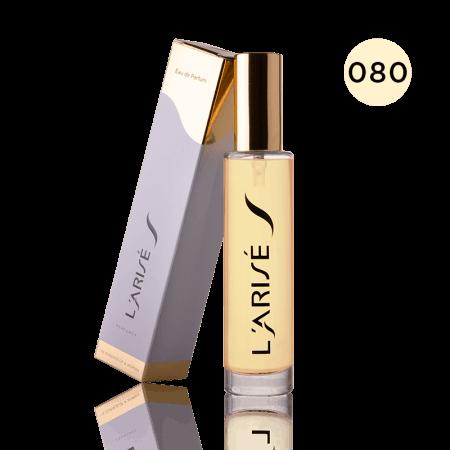 L'ARISÉ - 080