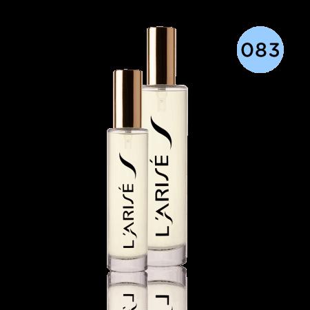 L'ARISÉ - 083
