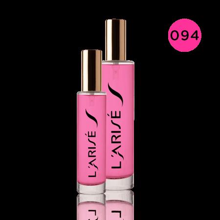 L'ARISÉ - 094