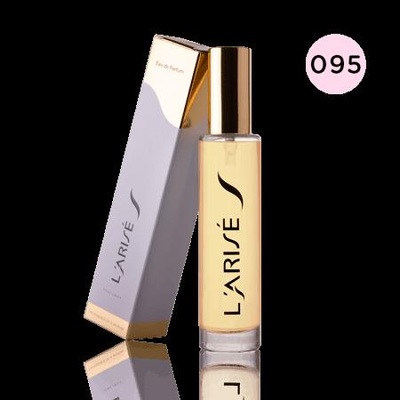 L'ARISÉ - 095