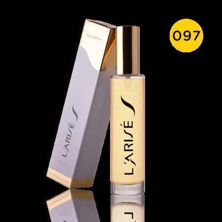 L'ARISÉ - 097