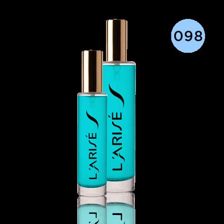 L'ARISÉ - 098