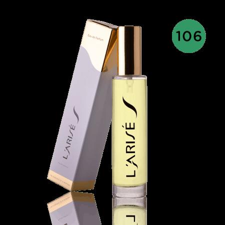 L'ARISÉ - 106