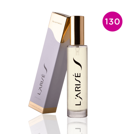 L'ARISÉ - 130