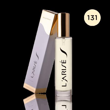 L'ARISÉ - 131