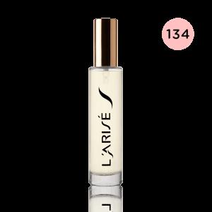 L'ARISÉ - 134