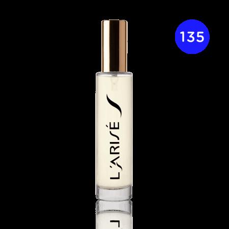 L'ARISÉ - 135