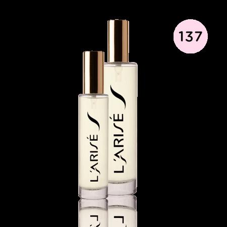 L'ARISÉ - 137