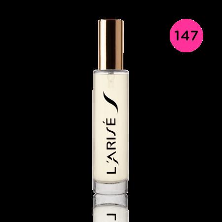 L'ARISÉ - 147