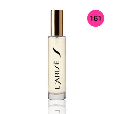 L'ARISÉ - 161