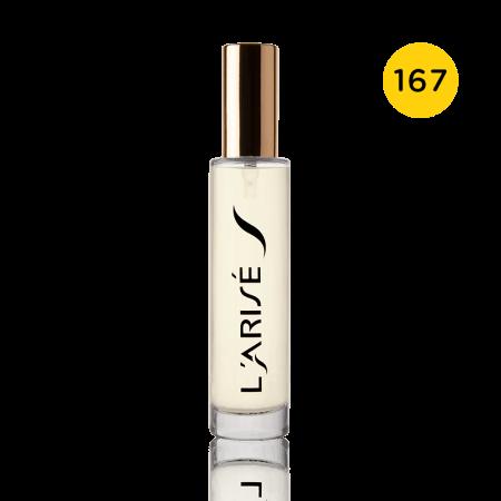 L'ARISÉ - 167