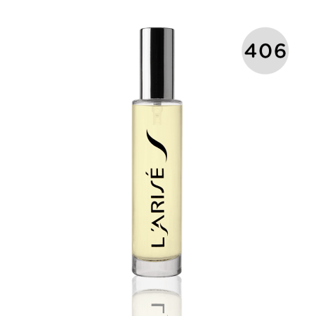 L'ARISÉ - 406