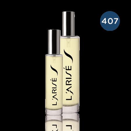 L'ARISÉ - 407
