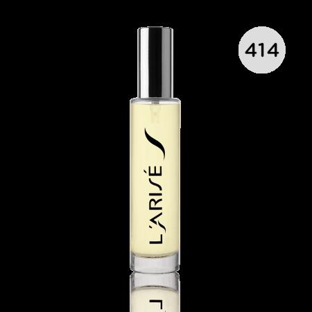 L'ARISÉ - 414