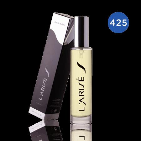 L'ARISÉ - 425