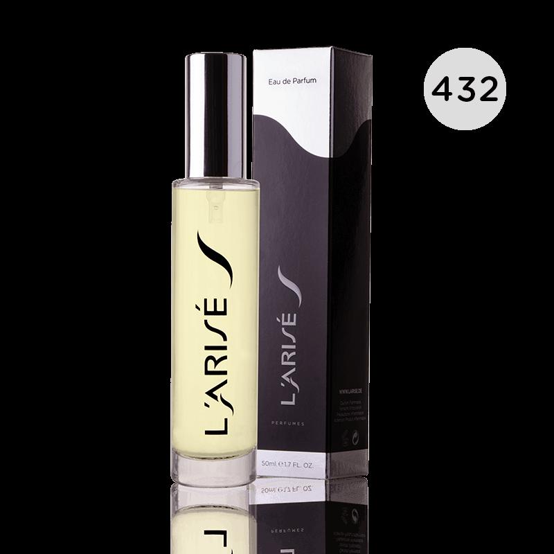 Larisé 432 Online Kaufen Larise