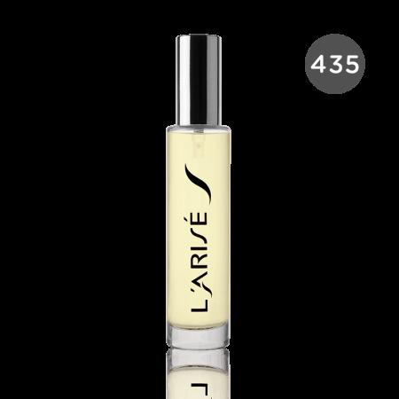 L'ARISÉ - 435