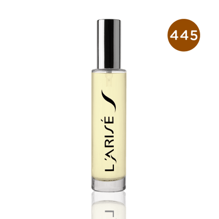 L'ARISÉ - 445