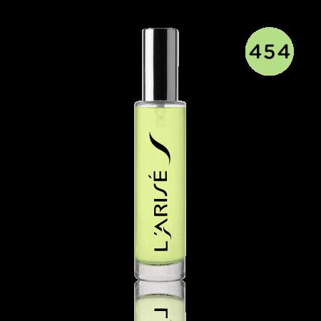 L'ARISÉ - 454