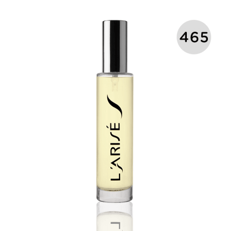 L'ARISÉ - 465