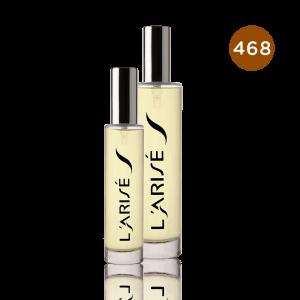 L'ARISÉ - 468