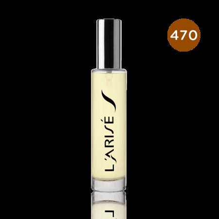 L'ARISÉ - 470