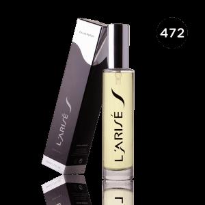 L'ARISÉ - 472