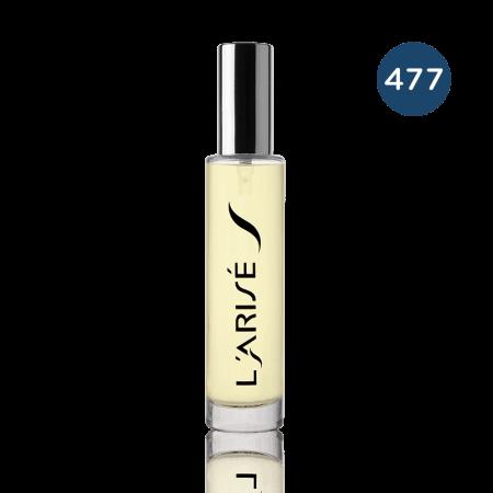 L'ARISÉ - 477