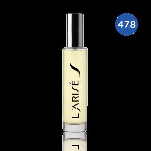 L'ARISÉ - 478