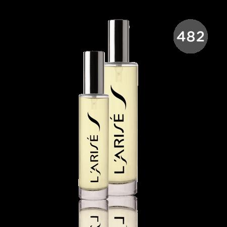 L'ARISÉ - 482