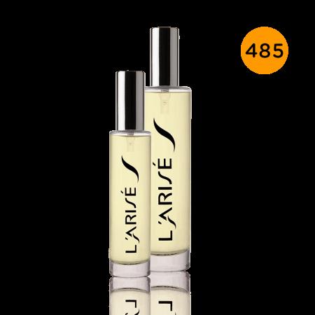 L'ARISÉ - 485