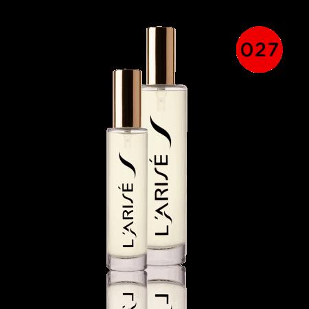L'ARISÉ - 027
