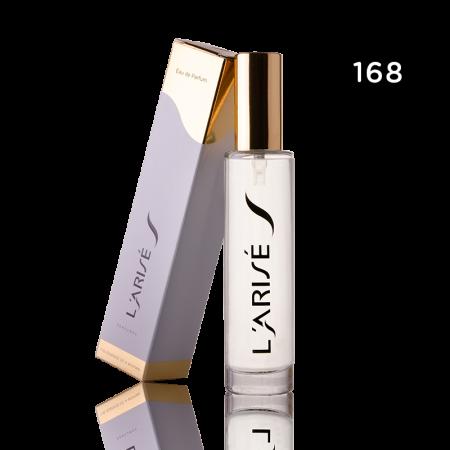 L'ARISÉ - 168