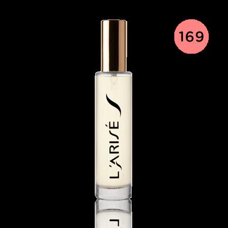 L'ARISÉ - 169